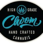 Choom™ Secures an Additional 8 Retail Opportunities in Alberta