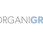 Organigram Announces Letter of Intent for Strategic Investment in Hyasynth Biologicals Inc.