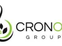 Cronos Group Inc. Appoints Lead Director, Engages Investor Relations Agency and Grants Options