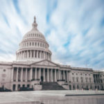 US Senate panel balks at cannabis banking bill