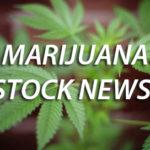 The Green Organic Dutchman Holdings Ltd. (TGOD) (TGODF) ANNOUNCES CLOSING OF $25 MILLION SPECIAL WARRANT BOUGHT DEAL FINANCING