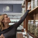 Will the Cannabis Industry Be the First True Gender Equalizer?