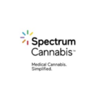 Major Operational Milestones for Spectrum Cannabis in Europe: Plants and Product on the Move