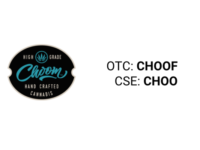 Breaking News: Choom™ Announces Closing of Specialty Medijuana Products