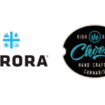 Aurora Cannabis to Be Lead Investor in Choom Holdings Private Placement