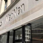 MedMen Acquires One Of Florida's Thirteen Marijuana Licenses