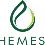 Chemesis International Inc. Signs Definitive Supply Agreement for Clean Tested Cannabis