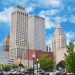 Arkansas to outsource evaluation of medical marijuana applications