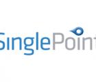SinglePoint