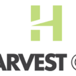 Harvest One appoints former Loblaw executive Grant Froese as new CEO