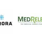 Aurora Shareholders Approve Acquisition of MedReleaf and Australis Spin-Out