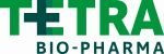 Tetra Bio-Pharma Provides Extension to North Bud Farms