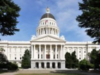 California Growers Association Provides Update on California Cannabis Legislation