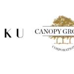 Hiku Shareholders Approve Previously Announced Plan of Arrangement with Canopy Growth Corporation