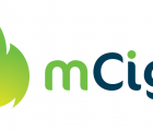 Cannabics Pharmaceuticals Inc (OTCMKTS:CNBX) Partners With Eroll Grow Tech In A Move That Will See Businesses Take Control Of Their Medical Cannabis Supply