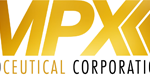 MPX Bioceutical Corporation Reports Financial Results for Its Fiscal Year 2018