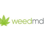 WeedMD and Phivida Sign Definitive Agreement on Cannabis Beverages Inc.