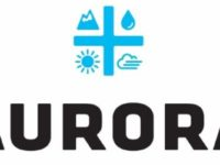 Aurora Cannabis and Alcanna Enter into Exclusive License Agreement for Alcanna Operated, Aurora-branded Retail Stores