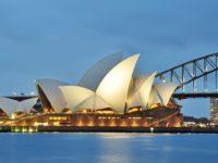 Medical marijuana firm raises $15M ahead of Australian Stock Exchange listing