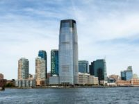 New Jersey medical cannabis expansion attracts multistate MMJ businesses