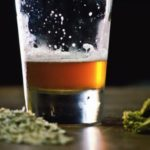 Edibles, including cannabis beer, set to dominate weed market once legal