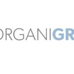 Organigram Update on Proposed Investment in European CBD Hemp Producer Eviana