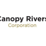 Canopy Rivers Inc. Begins Trading on the TSX Venture Exchange