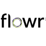 The FLOWR Corporation Closes Oversubscribed $C36 Million Subscription Receipt Offering in Step Toward Share Listing
