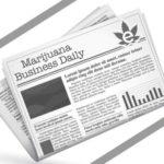 California cannabis regulators revoke four business licenses