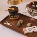 8 Of The Best Celebrity Marijuana Brands