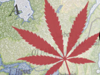 Canada's Landmark Day: Country launches industrialized world's first recreational cannabis market