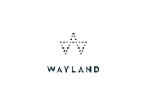 Wayland Group Announces $50 million Bought Deal Financing