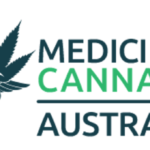 World first clinical trial – impact of medicinal cannabis on Australians with malignant brain tumours