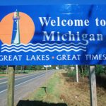 Online Tools Available for Michigan Medical Marijuana Users