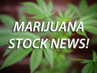 CANNAMERICA BRANDS CORP. Begins Trading on the CSE Under Ticker Symbol (CANA)