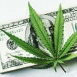 Marijuana Stocks Newsletter – October 11, 2018