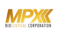 MPX Expands Maryland Footprint With Opening of Baltimore Dispensary
