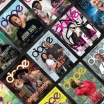 High Times Buys Seattle-Based DOPE Magazine for $11.2 Million