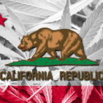 California's Q3 marijuana tax revenues signal ongoing MJ business turbulence
