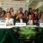 ASIAN NATIONS EYE THE CANNABIS POT OF GOLD