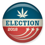 Gov wins may provide business boost in some small, moderate cannabis markets