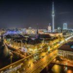 Aphria seeks EU GMP certification prior to closing deal for German distributor