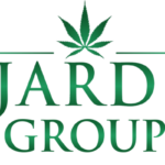 MJardin Group Begins Trading on the Canadian Securities Exchange
