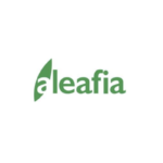 Seruyas Invests $10 Million into Aleafia to Fund Joint Cannabis Retail Venture