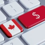 Buying Weed Online: A Guide to Online Marijuana Stores in Canada