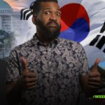 This Week in Weed: South Korea Legalizes Medical Pot!