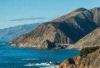 Final California marijuana regulations: 'Wins, losses and more ambiguity'