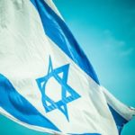 Israel Likely to Allow Medical Cannabis Exports By Year-End
