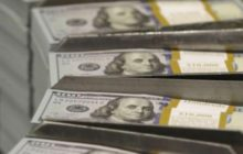 Experts weigh in on financial impact of hemp-friendly Farm Bill