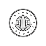 Cannabis Brand Company SLANG Worldwide (SLNG) to Make Debut on CSE on January 29